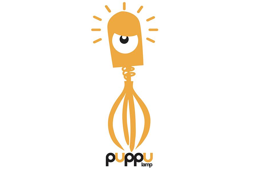 logo-puppulamp
